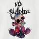NO SUICIDE02(W)