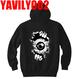 YAVILY 001/002 PARKA