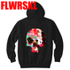 FLWRSKL / MGMG PARKA
