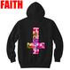 ROALL / FAITH PARKA