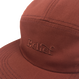 """BELIEF"" DOMESTIC 5 PANEL (RUST)"