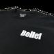 """BELIEF"" WORLD TRADE CHAMPION™ TEE (BLACK)"