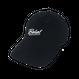 """""""BELIEF"""" TEAM CAP (BLACK)"""