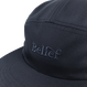 """BELIEF"" DOMESTIC 5 PANEL (NAVY)"