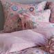 PIP STUDIO シングルサイズ Spring to Life  petit pink