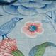 PIP STUDIO シングルサイズ Spring to Life ブルー