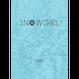 映画『SNOWGIRL』台本【残数6部】