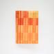 石田 直 | Book Cover