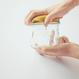 HANDYAID | Jar & Bottle Opener