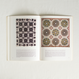 BOOK (古書) | 55 Famous Quilts from the Shelburne Museum in Full Color