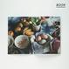 Original Cook Book   OHAYO GOOD MORNING!