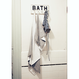 E・D | Bath Towel