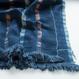 Vintage Indigo   Fabric
