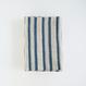 Vintage Indigo | Fabric