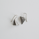 JIVITA | Snake Canyon Hunging Earrings