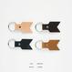 Me & Arrow | Key Ring