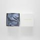 E・D | Lounge Pants
