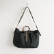PEG&AWL | Large Waxed Canvas Tote