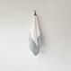 Scent & Feel | Fouta Standard Towel