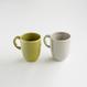 Russel Wright | Coffee Mug