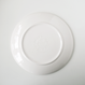 BAUER POTTERY |  Salad Plate
