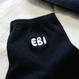 REAL EBI SOCKS