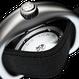 ORGANIC-TIME-3 (オーガニックタイム-3) DROT003