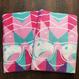 バスタオル ピンク / Large Bath Towel Pink