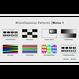 DVS UHD HDR-10 & HLG-HDR Test Pattern Suite File Package Bundle(MP4/TS)[デジタルダウンロード版」