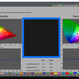 CalMAN RGB-Software Only-