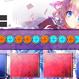 紅玉Sセット 1500個+オマケ1500個!【太鼓の仙人アイテム】