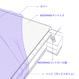 IoTマットレスパッド「MOORING(モーリング)」シングルサイズ
