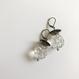 Clear ct pierce