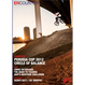 Encounter BMX Magaizne Vol5
