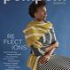 Pom Pom  issue 19   winter 2016