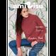 amirisu issue 14 Fall   2017