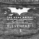ELEVEN  PARIS   ジョーカーTee | S