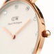 DW CLASSY COLECTION |  34 MM WINCHESTER