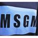 MSGM トレーナー| XS・S