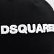 DSQUARED2 キャップ