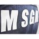 MSGM デニムジャケット| 38・40