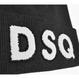 DSQUARED2 ニットキャップ | ユニセックス