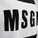 MSGM   ロゴTee   XS・S