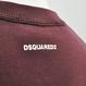 DSQUARED2   ICONトレーナー|XS