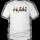 ‹‹ Spice Girls ›› プリントTシャツ
