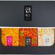ハコスパ「酒粕スパイスカレー」3種組み合わせギフトセット