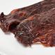 越後の肉塊~肉とば(ドライビーフ)