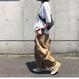 【予約】HELLO  Tシャツ