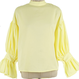 funwr blouse