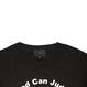 F.F.F. -X- Tshirts[BLACK]